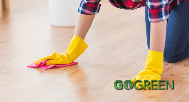 apartment cleaning in edmonton, building keep up and cleaning, facility janitorial company in alberta